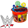 WWE Party Favors
