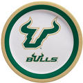 South Florida Bulls Party Supplies