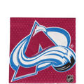 NHL Colorado Avalanche Party Supplies