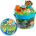 Go Diego Go! Party Favors