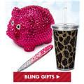 Rhinestone Gifts