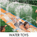 Pool & Water Toys