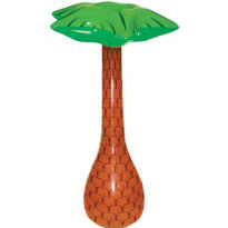 Inflatable Palm Tree 27 1/2in
