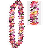 Maui Flower Lei