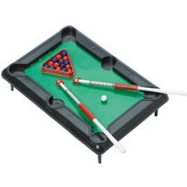 Mini Pool Set