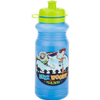 Toy Story Water Bottle