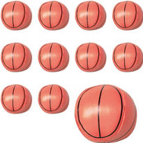 Soft Basketball 24ct