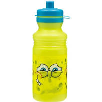 SpongeBob Water Bottle 18oz