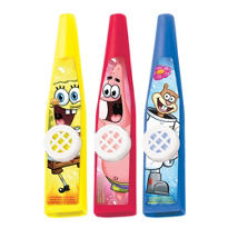 SpongeBob Kazoos 3ct