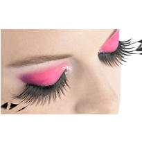 Ravenous False Eyelashes