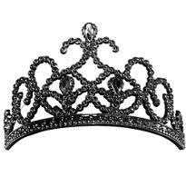 Black Swan Crown