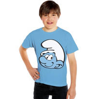 Child Smurf T-Shirt