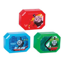 Thomas Easter Eggs 3in 3ct