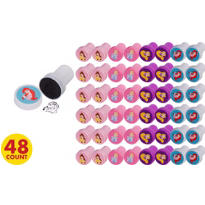 Disney Princess Stampers 48ct
