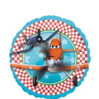 Planes Balloon