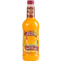 Mango Daiquiri or Margarita Mix