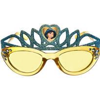 Jasmine Tiara Sunglasses