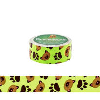 Paws & Cats Duckling Tape