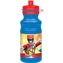 Power Rangers Water Bottle