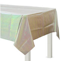 Opal Opalessence Table Cover