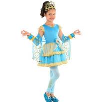 Jasmine Costumes & Accessories