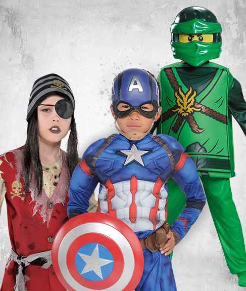 Halloween Costume Shops Near Me the best halloween costume rental stores Boys Halloween Costumes