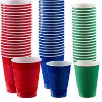 BOGO CUPS