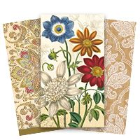 Guest Towels 3 for $10