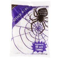 Spider Webs - Starting at $0.99