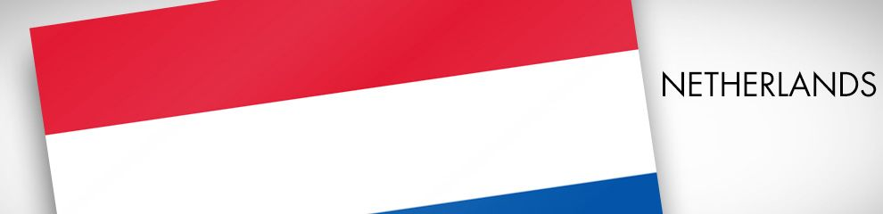 netherlands party supplies