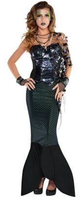 Sirens fashion shop online 60