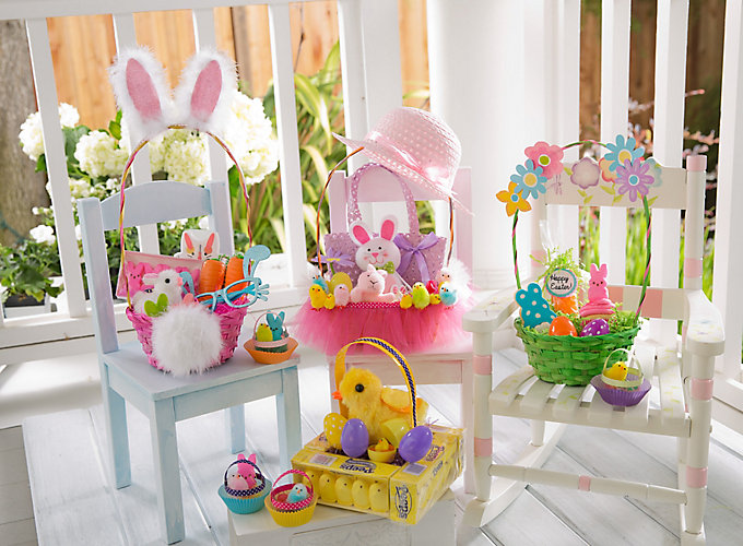 Party ideas birthday ideas holiday baby shower more party easter party and basket ideas negle Image collections