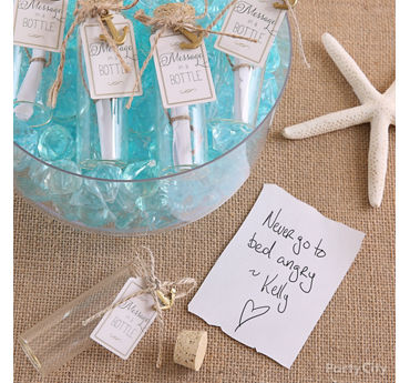 Bridal Shower Supplies Bridal Shower Themes