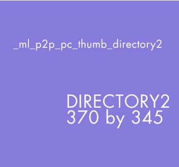 Luau Photo Booth Kit