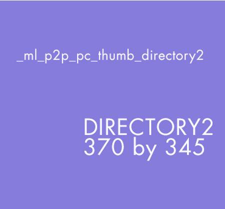 Primary Science Mix & Measure Set 22pc