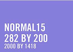 Personalized Milestone Birthday Foam Cups 4oz