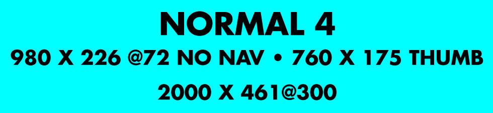 Custom Striped Num Noms Photo Banner