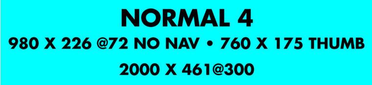 Custom Blue First Communion Banner 6ft