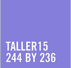 Monster High Nail Skins 12ct
