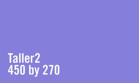 Purple & Teal Pastel Letter Banner Kit 84pc