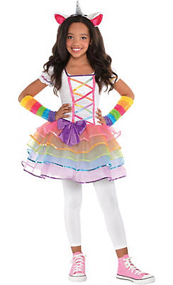 Animal Costumes for Girls - Bug Costumes | Party City