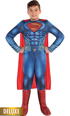 New Boys Costumes - New Halloween Costumes for Boys | Party City