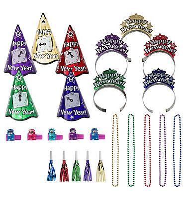 Margaritaville Hanging Decorating Kit