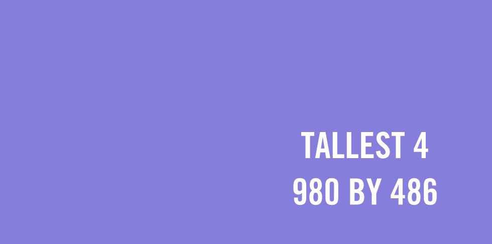 Kit For 300 - Ballroom Bash New Year's Party Kit