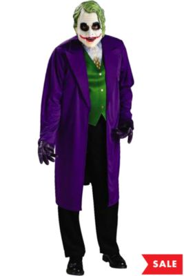 mens halloween costumes party city canada