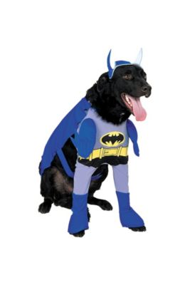 Pet Dog Costumes Party City