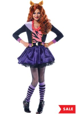 clearance halloween costumes party supplies party city