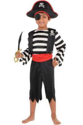 1eae50e3 Boys Halloween Costumes | Party City