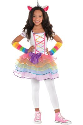 f4ff7e53 Top Costumes for Girls - Top Halloween Costumes for Kids | Party City