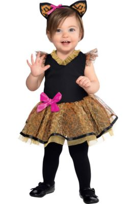 c90f772a3b33 Cat Costumes For Kids And Adults